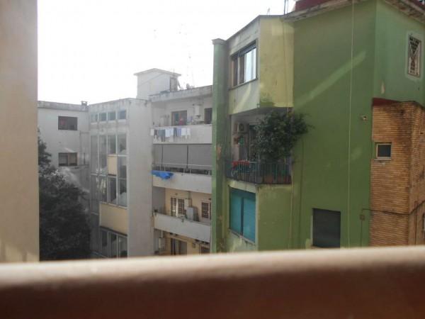 Appartamento in vendita a Napoli, Mergellina, Arredato, 279 mq - Foto 11