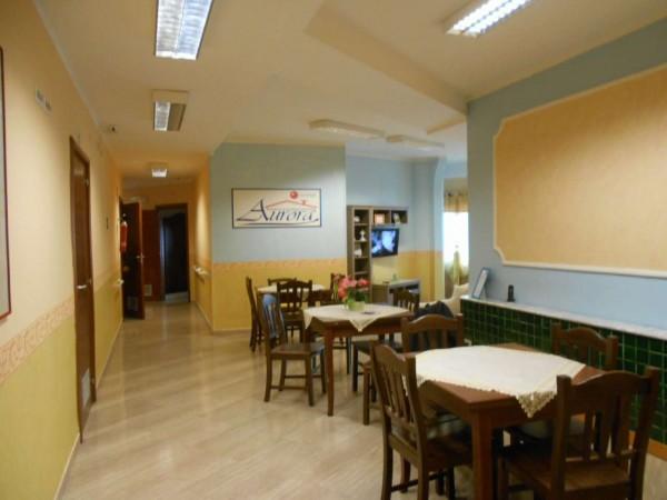 Appartamento in vendita a Napoli, Mergellina, Arredato, 279 mq - Foto 16