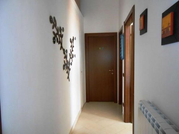 Villa in vendita a Anzio, Cinquemiglia, Con giardino, 100 mq - Foto 12