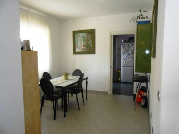 Villa in vendita a Anzio, Cinquemiglia, Con giardino, 100 mq - Foto 16
