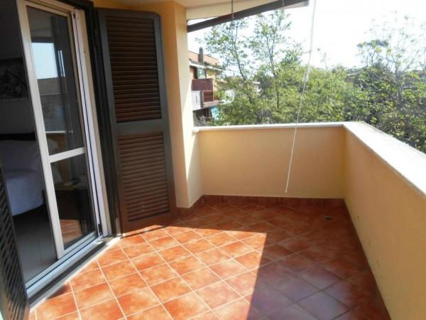 Villa in vendita a Anzio, Cinquemiglia, Con giardino, 100 mq - Foto 4