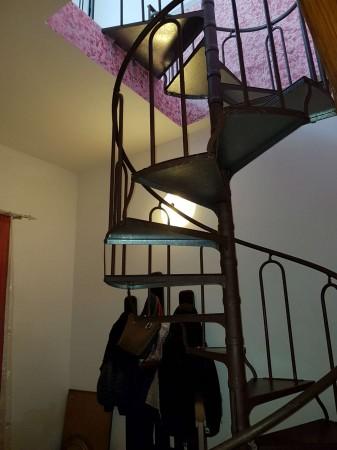 Casa indipendente in vendita a Copertino, Con giardino, 143 mq - Foto 9