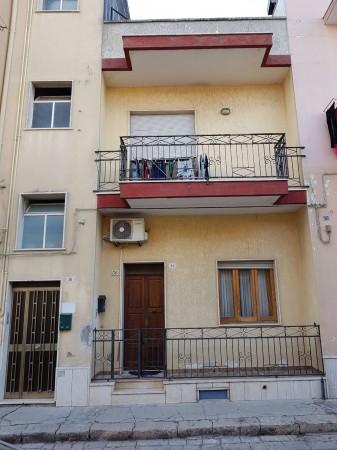 Casa indipendente in vendita a Copertino, Con giardino, 143 mq - Foto 20
