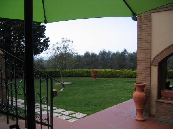 Rustico/Casale in vendita a Guardistallo, 470 mq - Foto 18