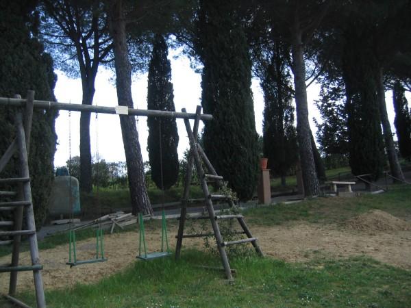 Rustico/Casale in vendita a Guardistallo, 470 mq - Foto 6