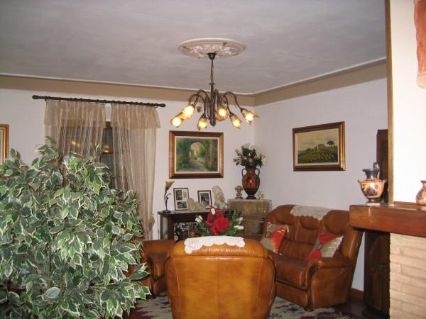 Rustico/Casale in vendita a Guardistallo, 470 mq - Foto 11