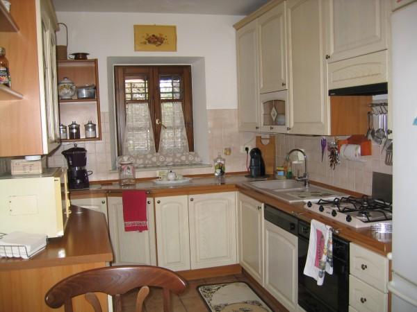 Rustico/Casale in vendita a Guardistallo, 470 mq - Foto 8