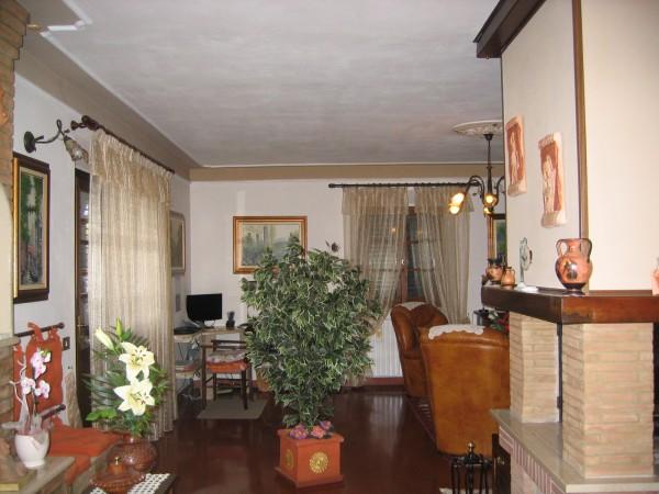 Rustico/Casale in vendita a Guardistallo, 470 mq - Foto 10
