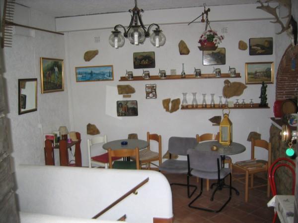 Rustico/Casale in vendita a Guardistallo, 470 mq - Foto 7