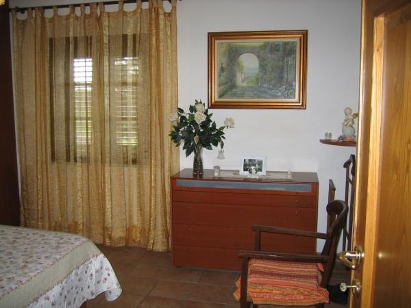 Rustico/Casale in vendita a Guardistallo, 470 mq - Foto 9
