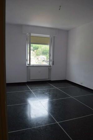 Appartamento in affitto a Recco, Semicentrale, 90 mq - Foto 8