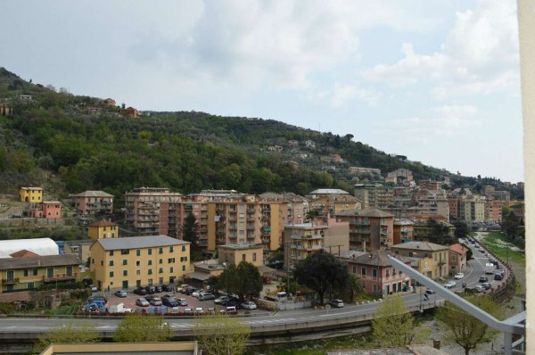 Appartamento in affitto a Recco, Semicentrale, 90 mq - Foto 5