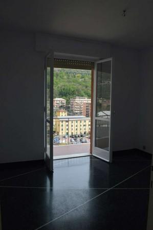 Appartamento in affitto a Recco, Semicentrale, 90 mq - Foto 13