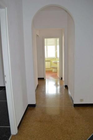 Appartamento in affitto a Recco, Semicentrale, 90 mq - Foto 9
