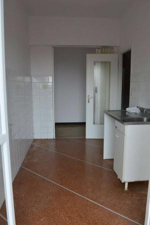 Appartamento in affitto a Recco, Semicentrale, 90 mq - Foto 11