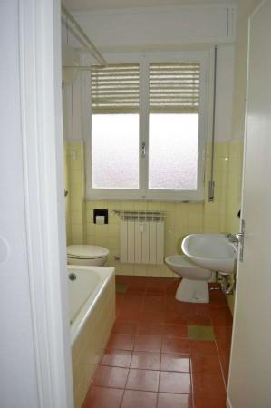 Appartamento in affitto a Recco, Semicentrale, 90 mq - Foto 6