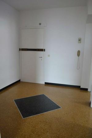 Appartamento in affitto a Recco, Semicentrale, 90 mq - Foto 12