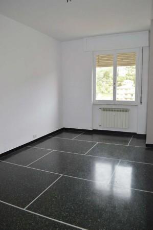 Appartamento in affitto a Recco, Semicentrale, 90 mq - Foto 7
