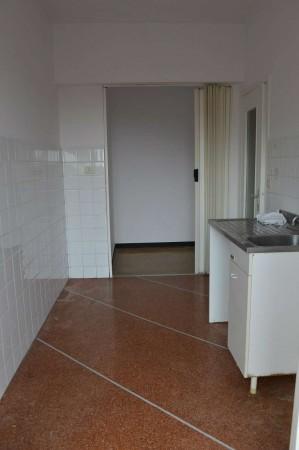 Appartamento in affitto a Recco, Semicentrale, 90 mq - Foto 10
