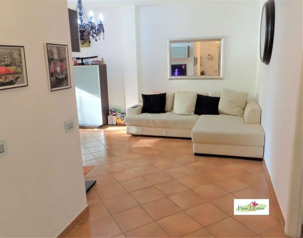 Appartamento in vendita a Varese, 100 mq - Foto 14