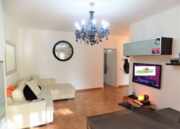 Appartamento in vendita a Varese, 100 mq - Foto 15