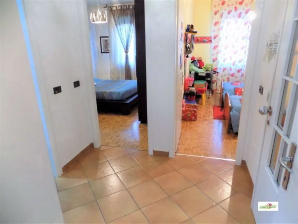 Appartamento in vendita a Varese, 100 mq - Foto 11
