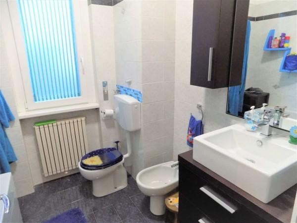 Appartamento in vendita a Varese, 100 mq - Foto 8