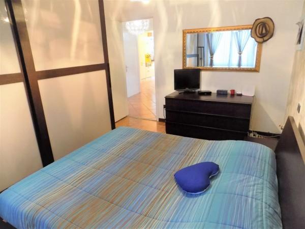 Appartamento in vendita a Varese, 100 mq - Foto 5