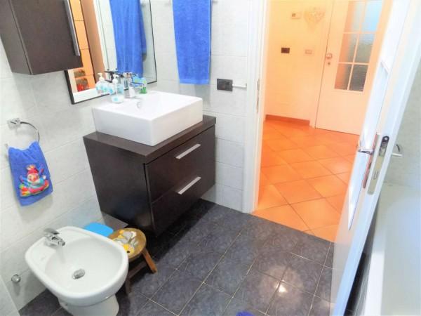 Appartamento in vendita a Varese, 100 mq - Foto 9