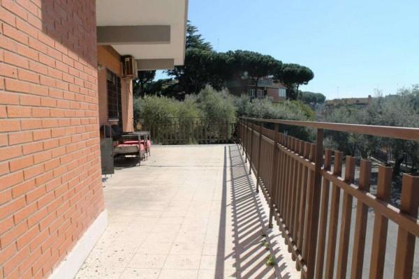 Appartamento in vendita a Roma, 120 mq - Foto 9