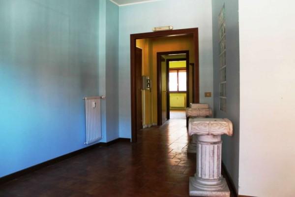 Appartamento in vendita a Roma, 120 mq - Foto 7