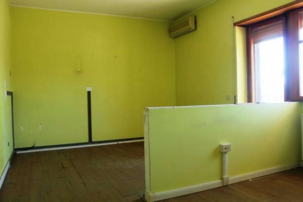 Appartamento in vendita a Roma, 120 mq - Foto 4
