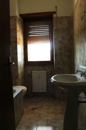 Appartamento in vendita a Roma, 120 mq - Foto 3