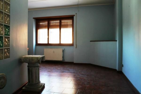Appartamento in vendita a Roma, 120 mq - Foto 6