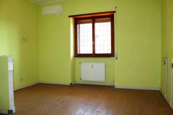 Appartamento in vendita a Roma, 120 mq - Foto 5