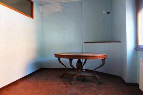 Appartamento in vendita a Roma, 120 mq - Foto 8