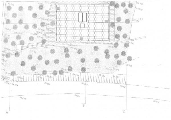 Villa in vendita a Chiavari, Maxena, Con giardino, 110 mq - Foto 18