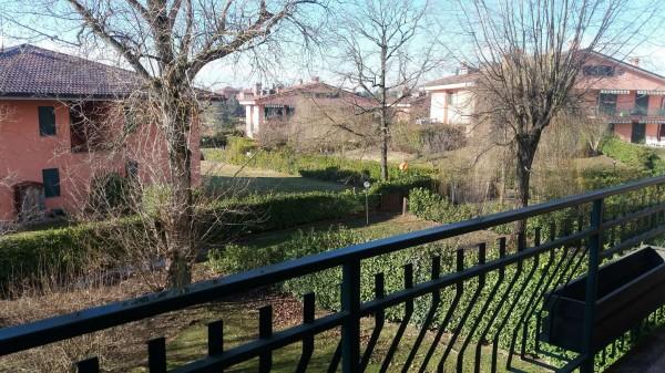 Appartamento in vendita a Fubine, Golf Margara, 80 mq - Foto 8