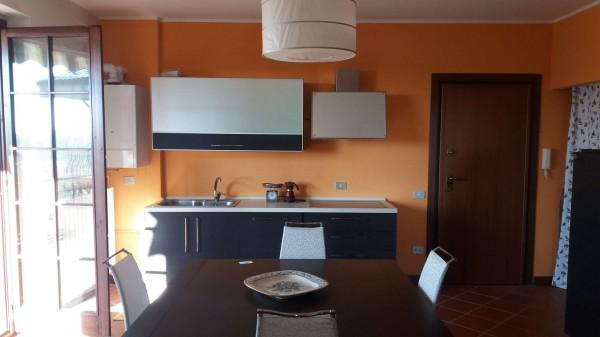 Appartamento in vendita a Fubine, Golf Margara, 80 mq - Foto 20