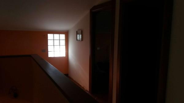 Appartamento in vendita a Fubine, Golf Margara, 80 mq - Foto 5