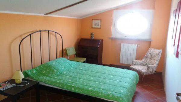 Appartamento in vendita a Fubine, Golf Margara, 80 mq - Foto 12