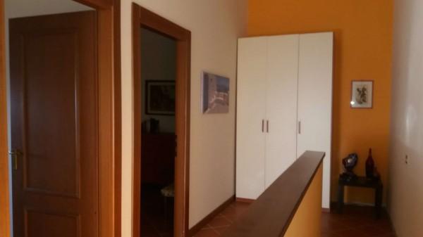 Appartamento in vendita a Fubine, Golf Margara, 80 mq - Foto 4