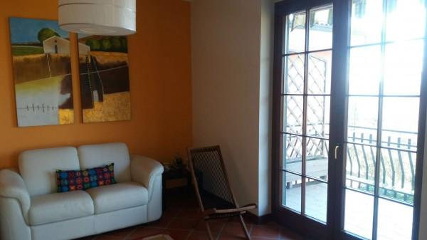 Appartamento in vendita a Fubine, Golf Margara, 80 mq - Foto 11