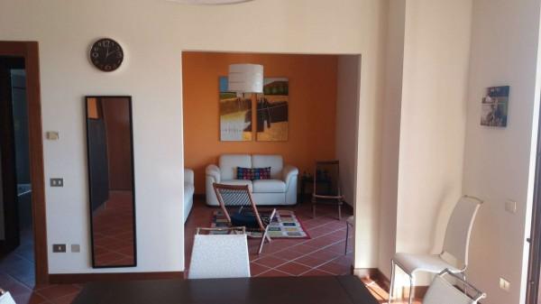 Appartamento in vendita a Fubine, Golf Margara, 80 mq - Foto 13