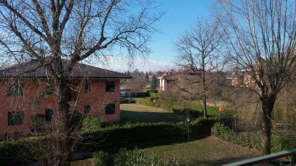 Appartamento in vendita a Fubine, Golf Margara, 80 mq - Foto 6
