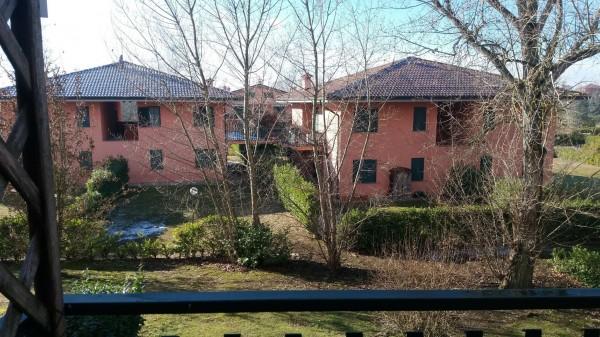 Appartamento in vendita a Fubine, Golf Margara, 80 mq - Foto 7