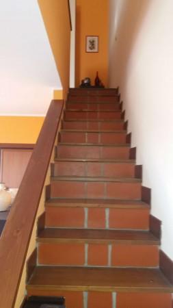 Appartamento in vendita a Fubine, Golf Margara, 80 mq - Foto 3