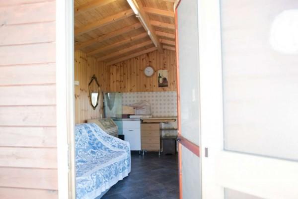 Villa in vendita a Avegno, Vescina, Con giardino, 120 mq - Foto 21