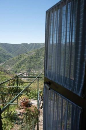 Villa in vendita a Avegno, Vescina, Con giardino, 120 mq - Foto 9