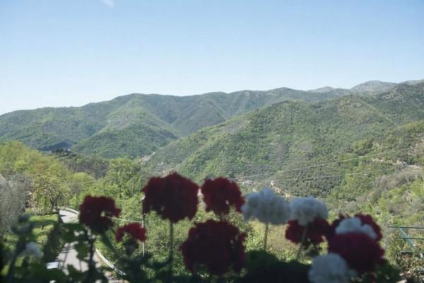 Villa in vendita a Avegno, Vescina, Con giardino, 120 mq - Foto 10